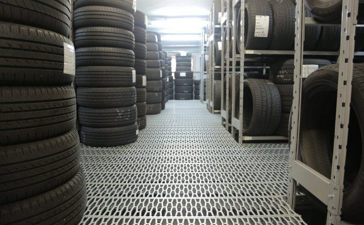 Kvalitné pneumatiky ocení každý vodič