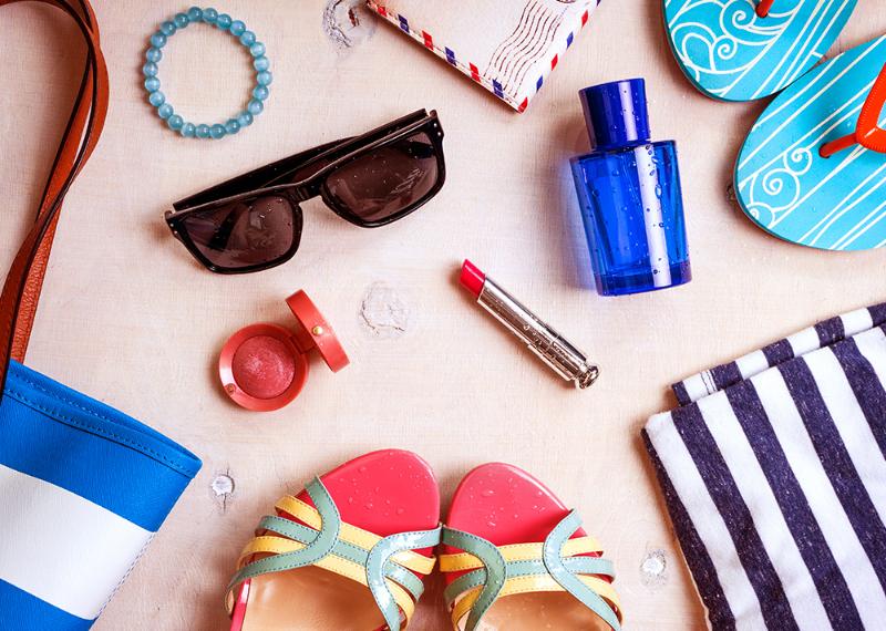Letné parfémy, ktoré si zamilujete! Ktorá vôňa vám vlete nesmie chýbať?