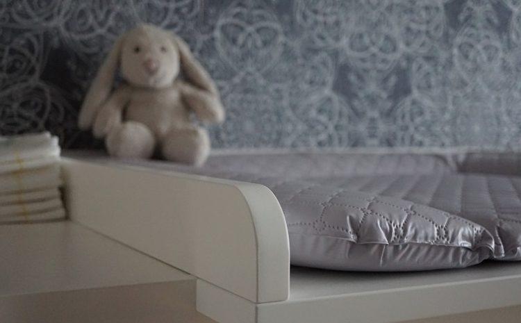 Zariaďovanie detskej izby – ako ju zariadiť útulne a zároveň nadčasovo