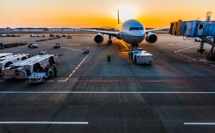 Letový dispečer je jedno z najlepšie platených zamestnaní